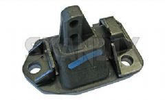 Volvo S70, V70 AWD (-00) Side Engine Mounting (Right)